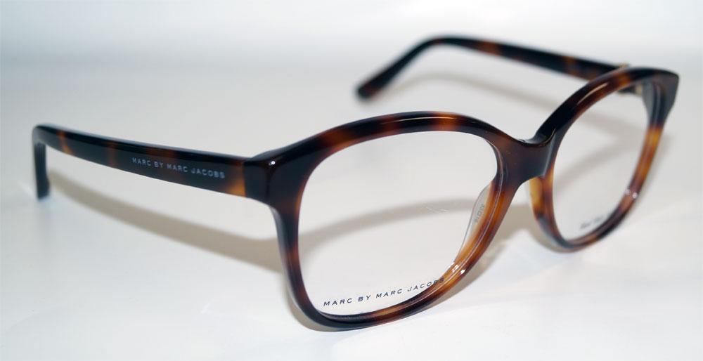 Marc Jacobs Brillenfassung Brillengestell Eyeglasses Frame MMJ 559 05L