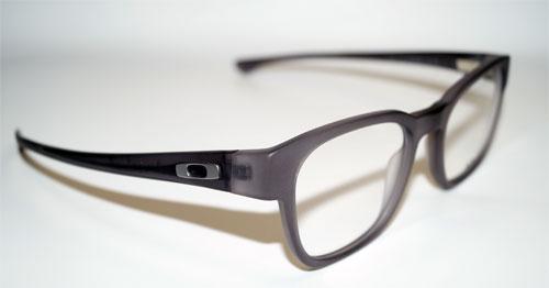 OAKLEY Brillenfassung Brillengestell Eyeglasses Frame OX 1078 06 Cloverleaf