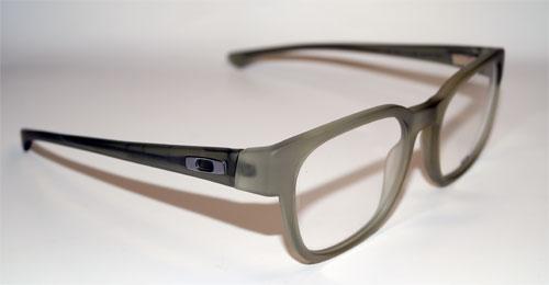OAKLEY Brillenfassung Brillengestell Eyeglasses Frame OX 1078 07 Cloverleaf