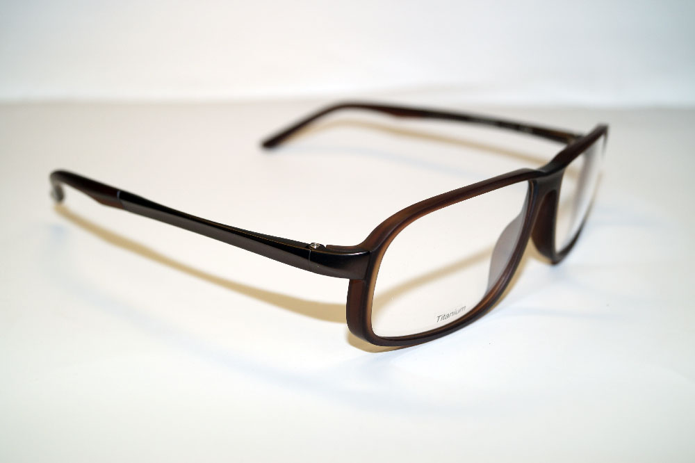 Porsche Spectacle Frame Glasses Frame Glasses Frame P 8229 B E87 | eBay