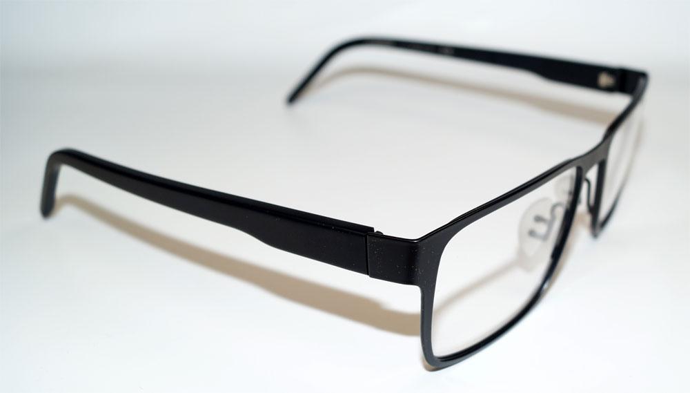 PORSCHE Brillenfassung Brillengestell Eyeglasses Frame P8292 A E88