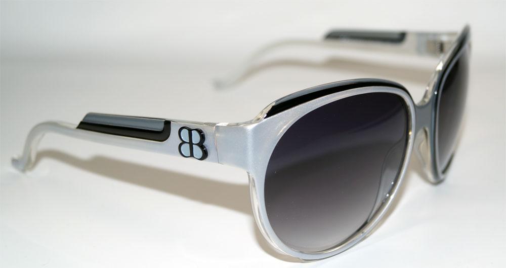 BALENCIAGA Sonnenbrille Sunglasses BAL 0045 A6P JJ