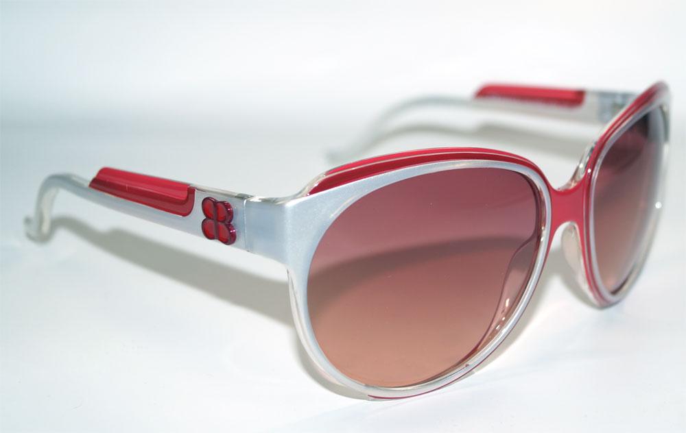 BALENCIAGA Sonnenbrille Sunglasses BAL 0045 A6Q H4