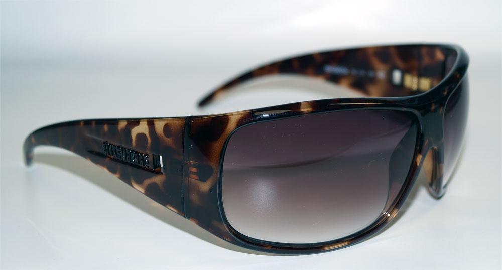 BIKKEMBERGS Sonnenbrille Sunglasses BK 592 04
