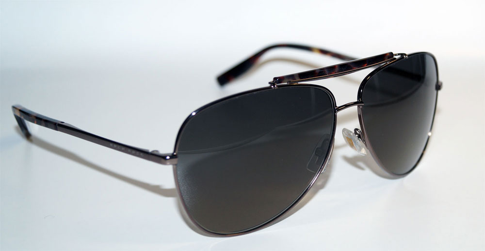 HUGO BOSS BLACK Sonnenbrille Sunglasses BOSS 0477 HBC R4