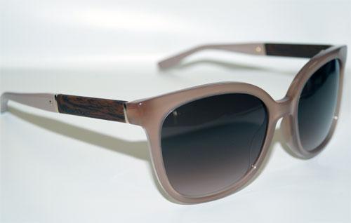 HUGO BOSS BLACK Sonnenbrille Sunglasses BOSS 0663 NOY BW