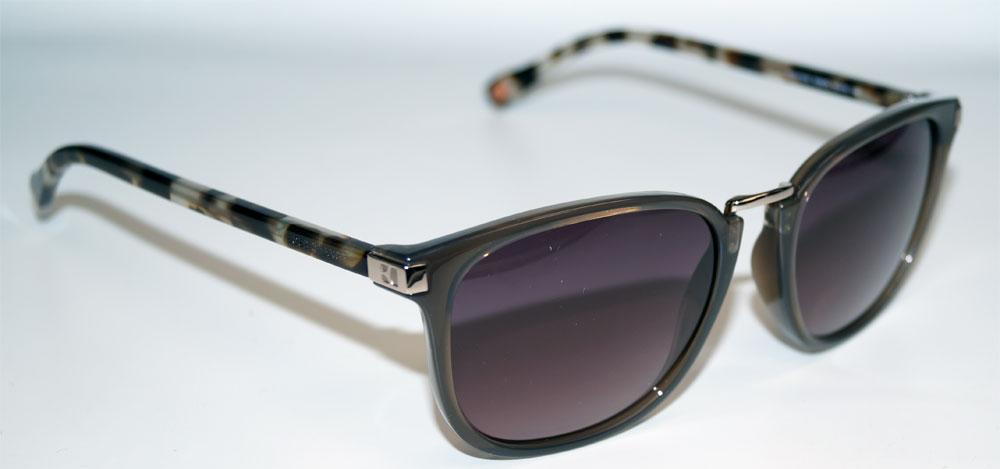 BOSS ORANGE Sonnenbrille Sunglasses BO 0178 K2B XQ