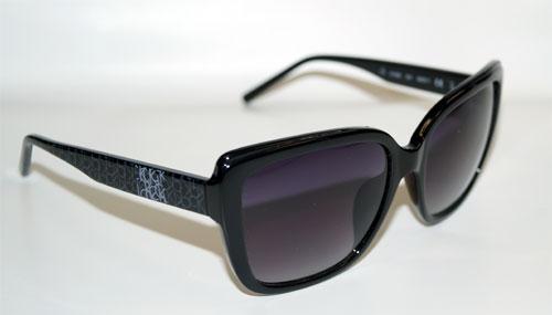 CALVIN KLEIN Sonnenbrille Sunglasses CK 3142 001