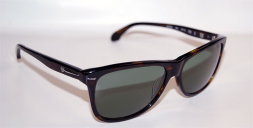 CALVIN KLEIN Sonnenbrille Sunglasses CK 4194 004