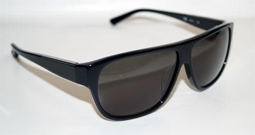 CALVIN KLEIN Sonnenbrille Sunglasses CK 7906 SP 214 Polarized