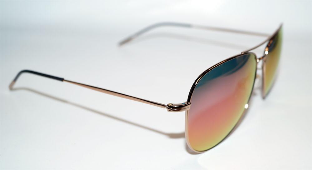 CARRERA Sonnenbrille Sunglasses Carrera 106 DDB 0J