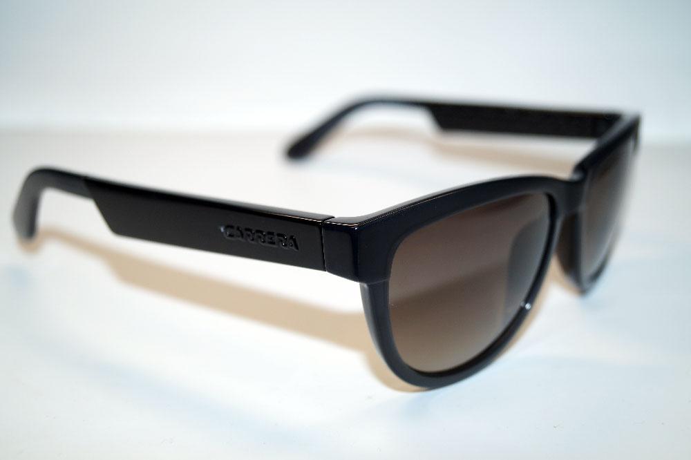 CARRERA Sonnenbrille Sunglasses Carrera 5000 B97 HA