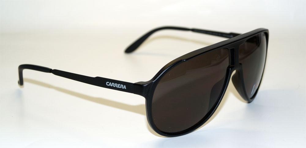 a5747bc9bf Carrera Gafas de Sol Sunglasses Carrera New Champion Guy N º - Talla ...