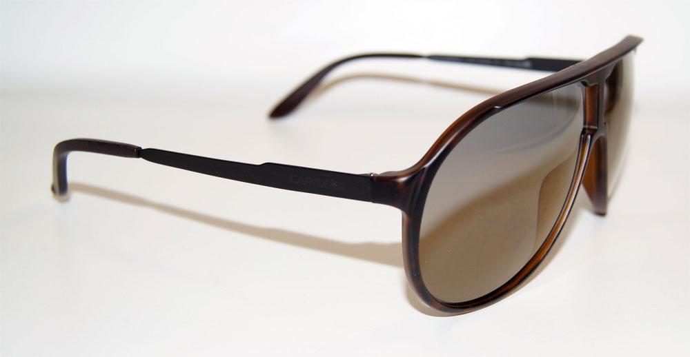 Dimensione CARRERA Occhiali da sole occhiali da sole Carrera nuovo campione  L L2L CT 64 ceb626f1f08