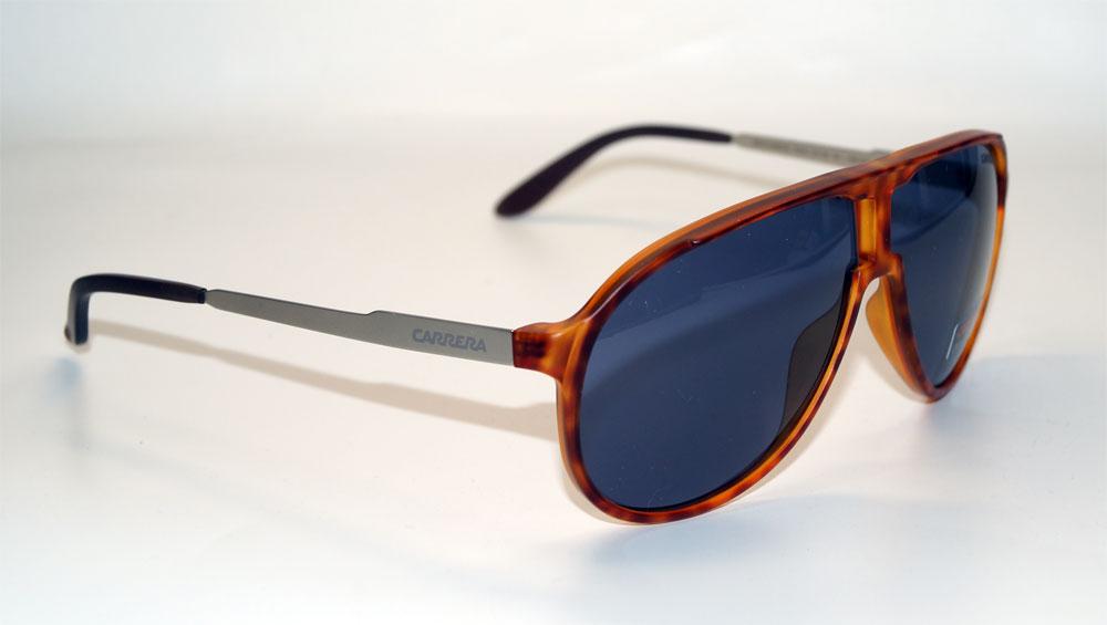 CARRERA Sonnenbrille Sunglasses Carrera NEW CHAMPION VR0 KU Gr.62