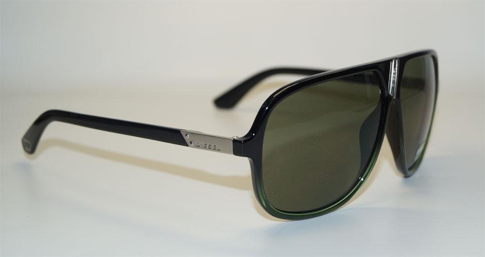 DIESEL Sonnenbrille Sunglasses DL 0043 95N