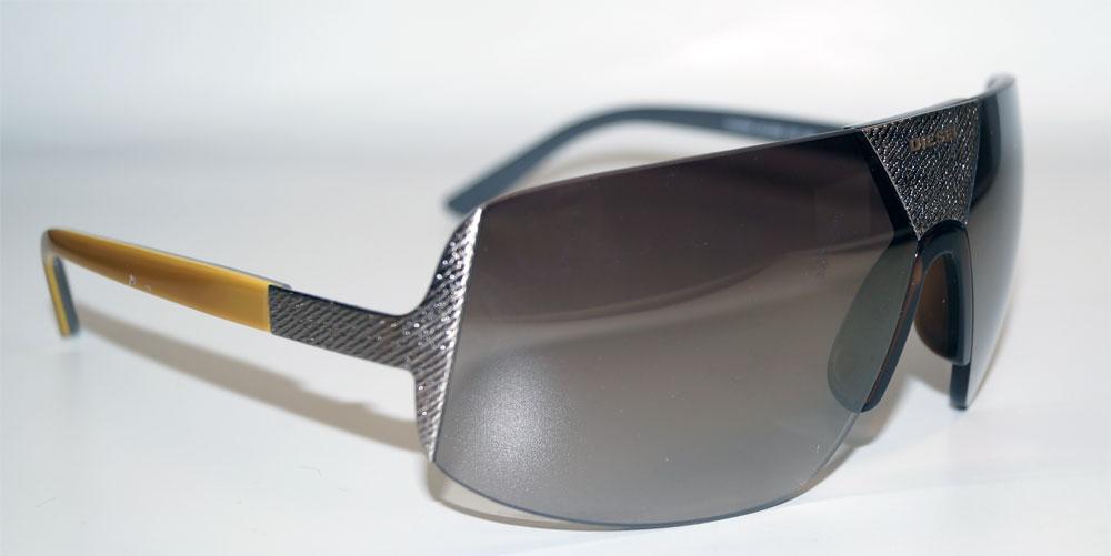 DIESEL Sonnenbrille Sunglasses DL 0054 38G