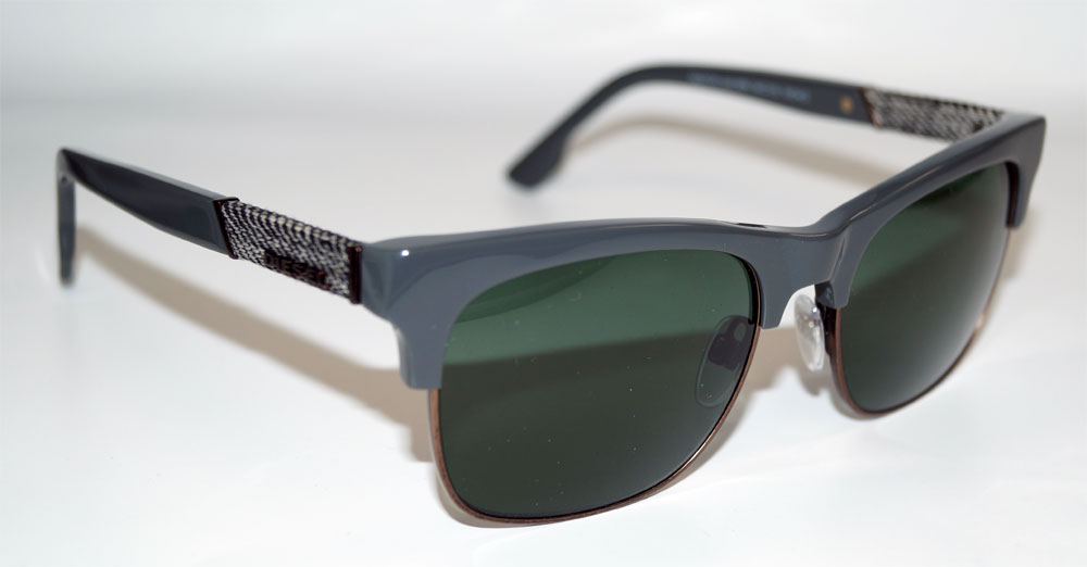 DIESEL Sonnenbrille Sunglasses DL 0118 20N