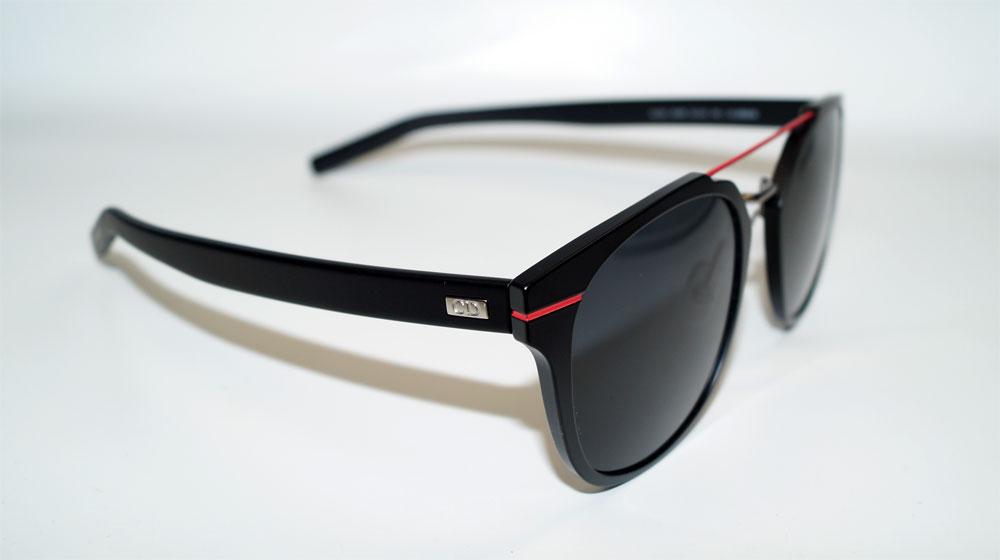 DIOR Sonnenbrille Sunglasses DIOR AL13.5 20V IR