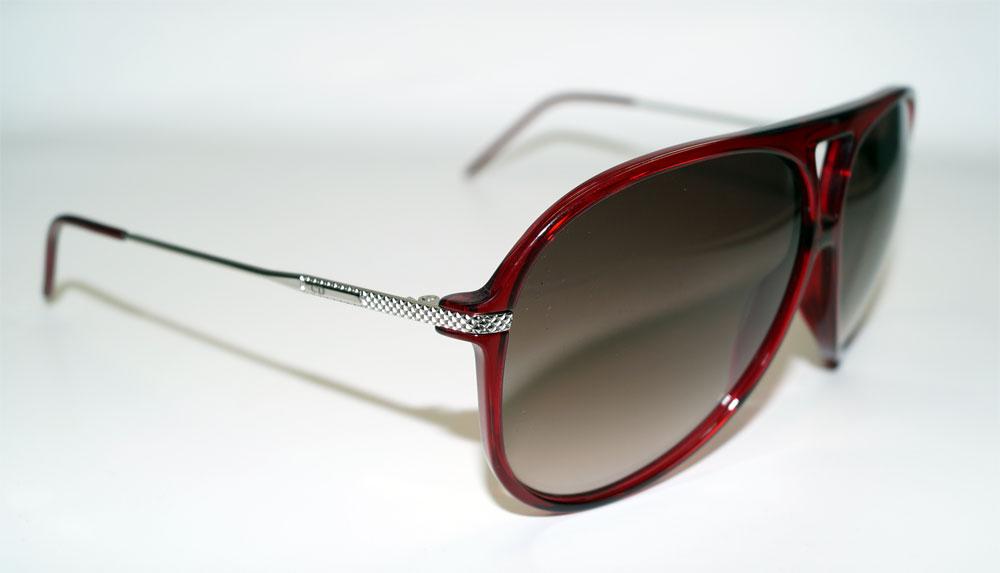 DIOR Sonnenbrille Sunglasses DIOR BLACKTIE 129S SXP HA
