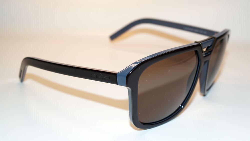DIOR Sonnenbrille Sunglasses DIOR BLACKTIE 144S E4G SB