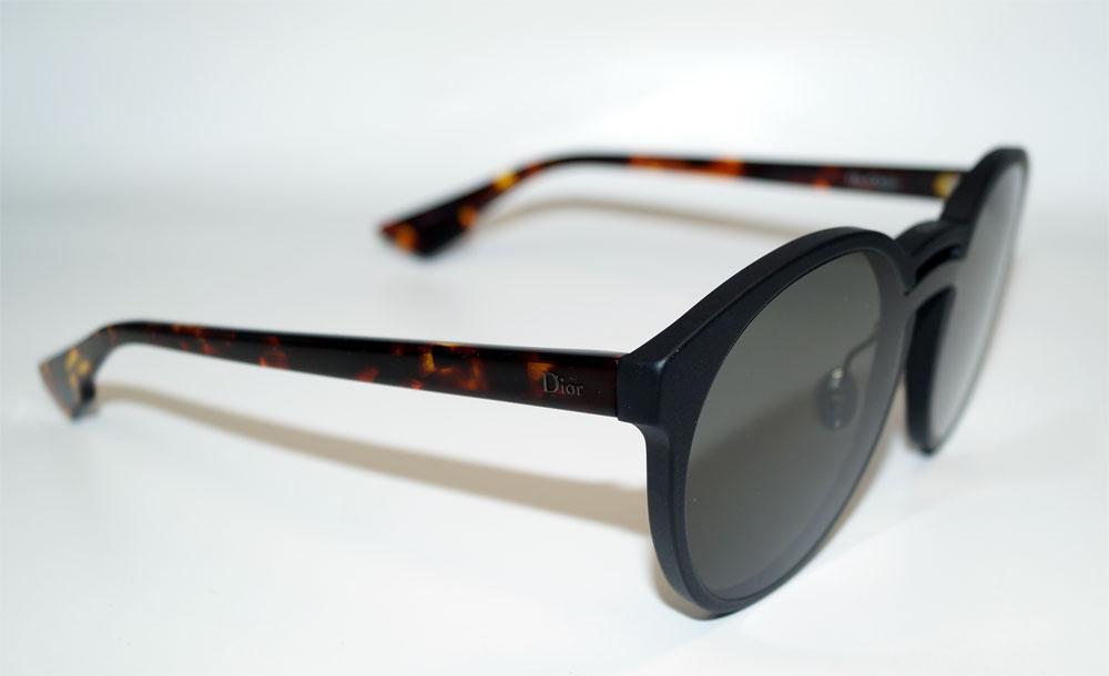 DIOR Sonnenbrille Sunglasses DIOR ONDE 1 TAO 2K