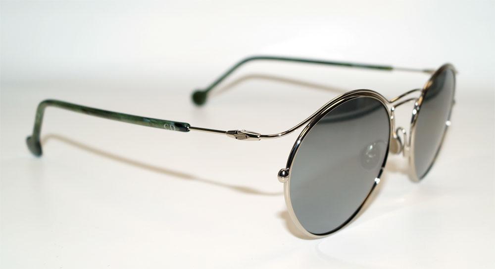 DIOR Sonnenbrille Sunglasses DIOR ORIGINS 1 3YG T4