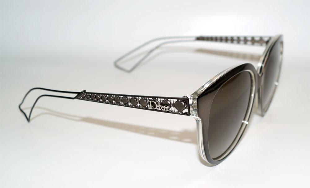 DIOR Sonnenbrille Sunglasses DIOR DIORAMA 2 TGT HA