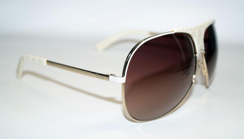 DIOR Sonnenbrille Sunglasses DIOR MYLADYDIOR 8 VVP D8