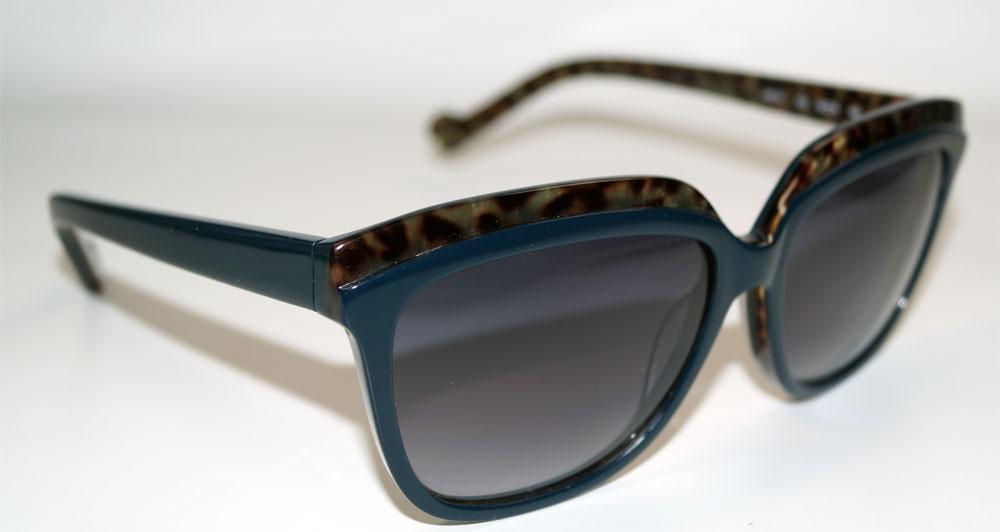 LIU JO Sonnenbrille Sunglasses LJ 617S 424