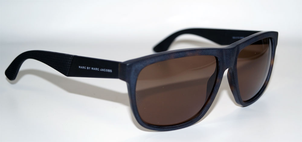 MARC  BY MARC JACOBS Sonnenbrille Sunglasses MMJ 417 5WM 6J