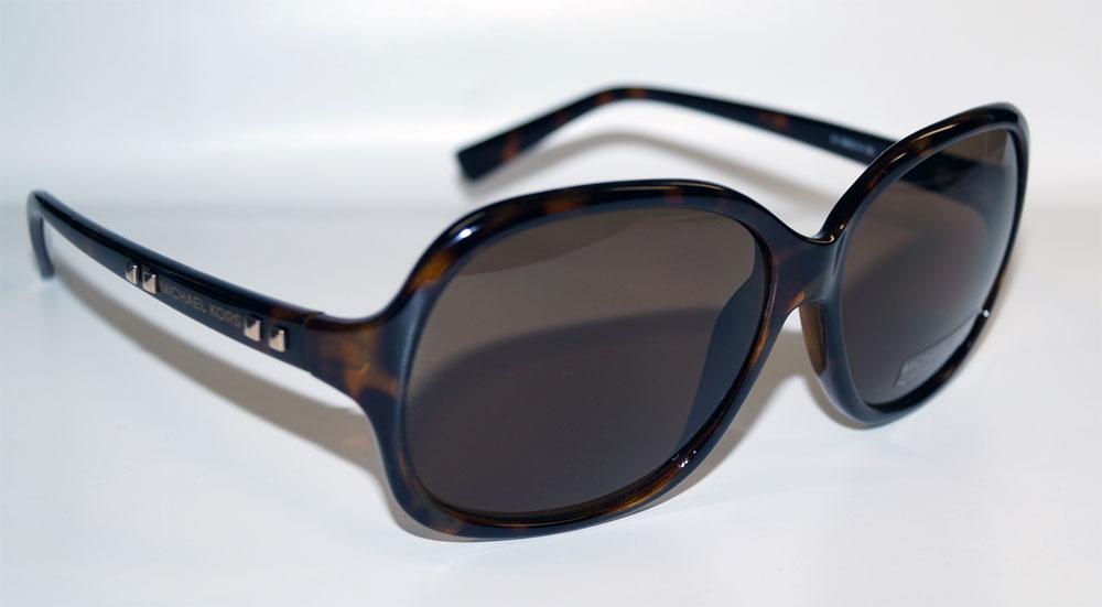 MICHAEL KORS Sonnenbrille Sunglasses M2743 206 PALO ALTO
