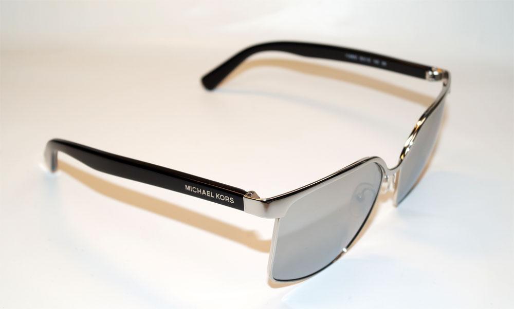 MICHAEL KORS Sonnenbrille Sunglasses MK 1018 11486G