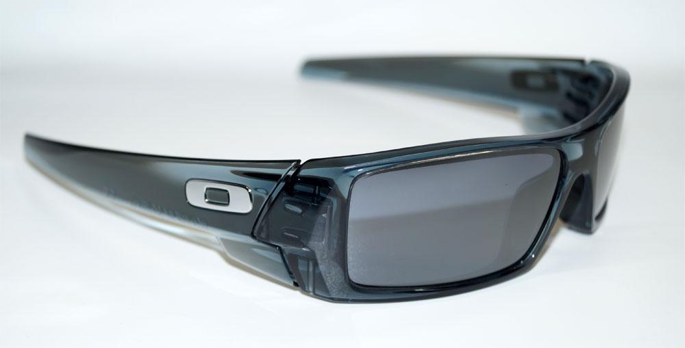 OAKLEY Sonnenbrille Sunglasses OO 9014 03-481 - Gascan