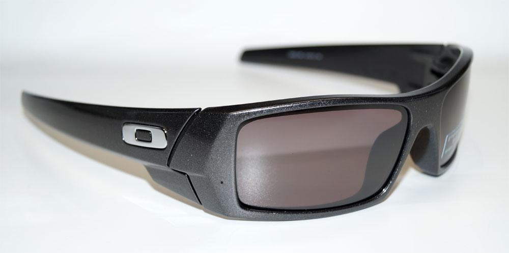 OAKLEY Sonnenbrille Sunglasses OO 9014 1860 - Gascan