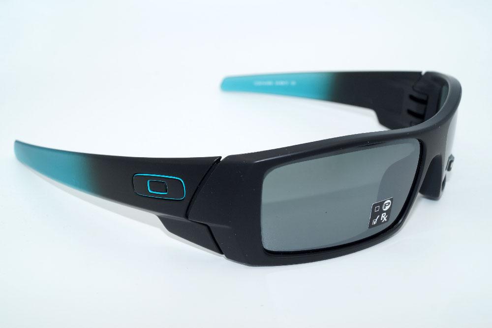 OAKLEY Sonnenbrille Sunglasses OO 9014 53 Gascan