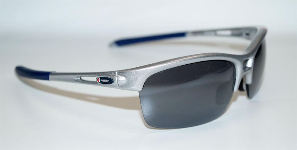 OAKLEY Sonnenbrille Sunglasses OO 9205 17 - RPM Squared Team USA