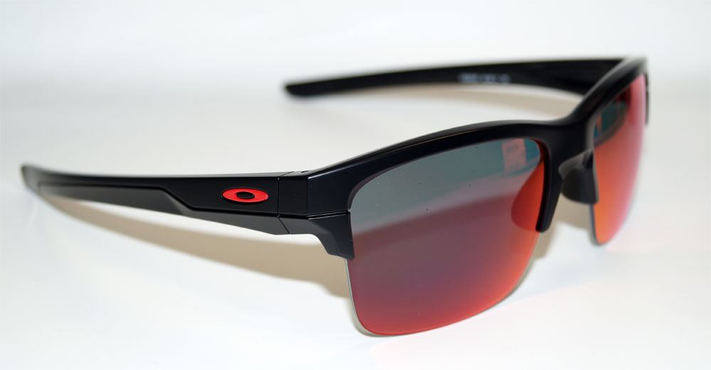OAKLEY Sonnenbrille Sunglasses OO 9316 07 - Thinlink