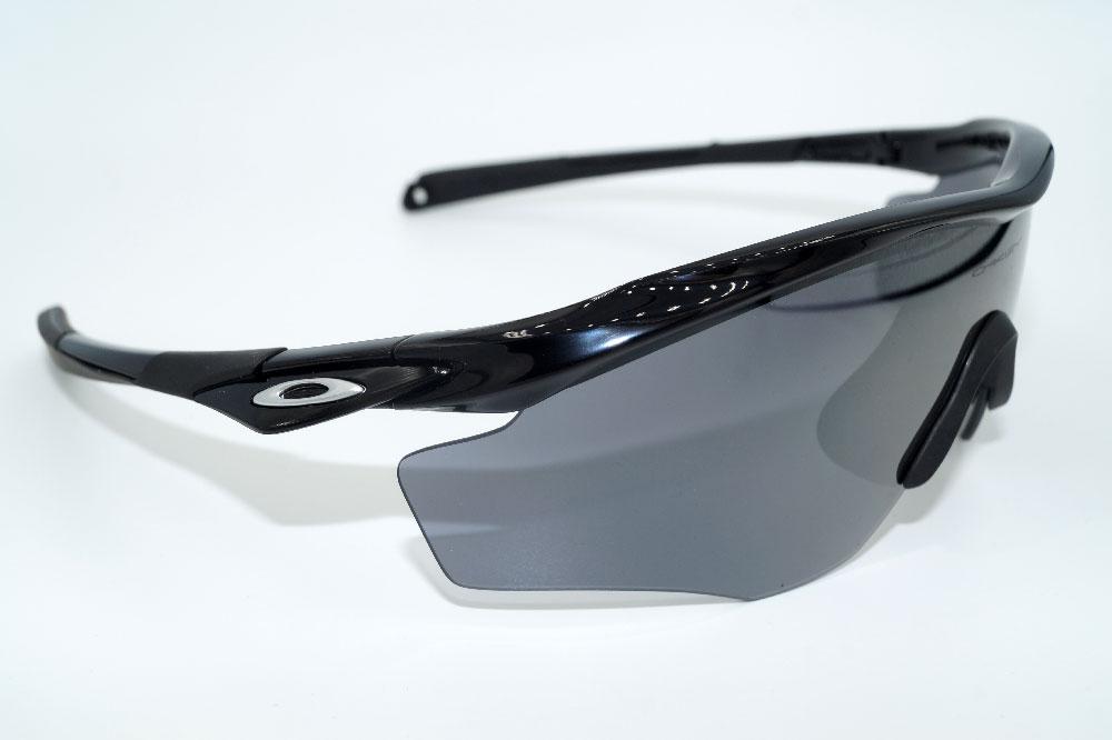 OAKLEY Sonnenbrille Sunglasses OO 9343 04 M2 Frame XL