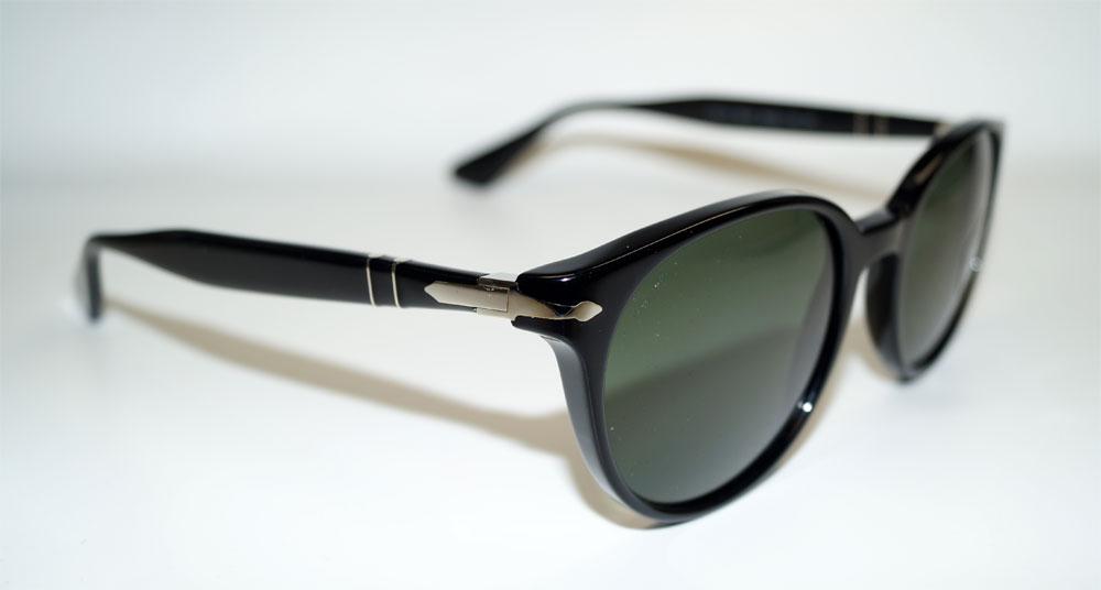 PERSOL Sonnenbrille Sunglasses PO 3151 95/31 Größe 52