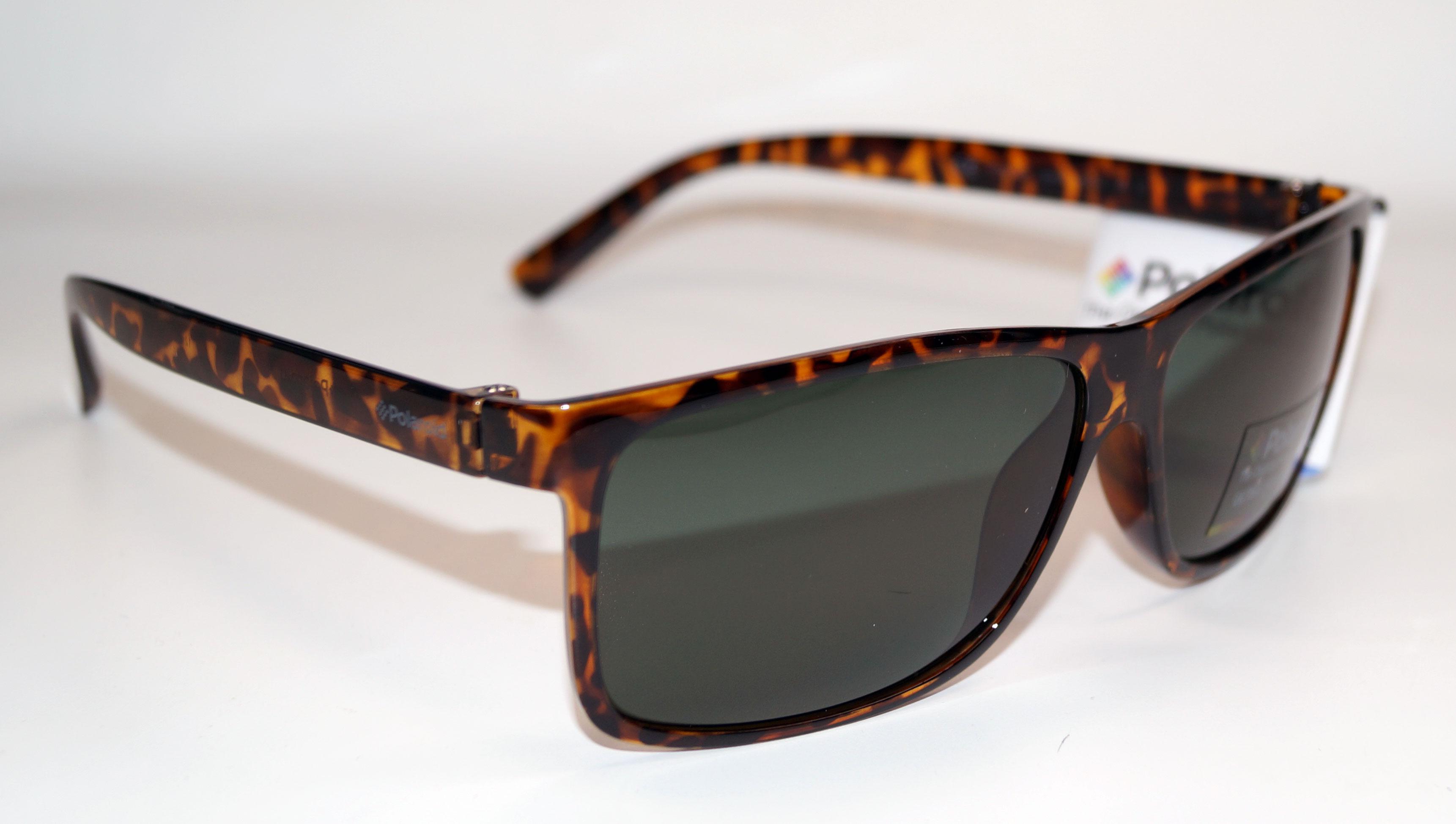 POLAROID Sonnenbrille Sunglasses PLD 3010 VO8 H82 - Polarized