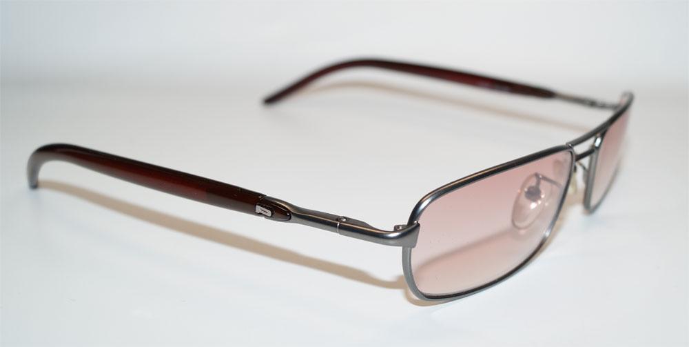 POLICE Sonnenbrille Sunglasses S8032 F67