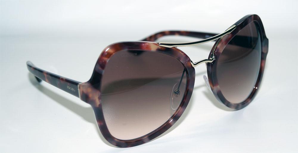 PRADA Sonnenbrille Sunglasses 0PR 18SS UE0 0A6