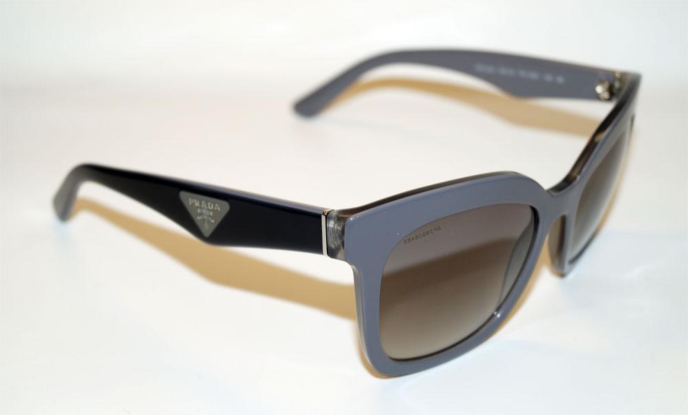 PRADA Sonnenbrille Sunglasses 0PR 24QS TFU3M1