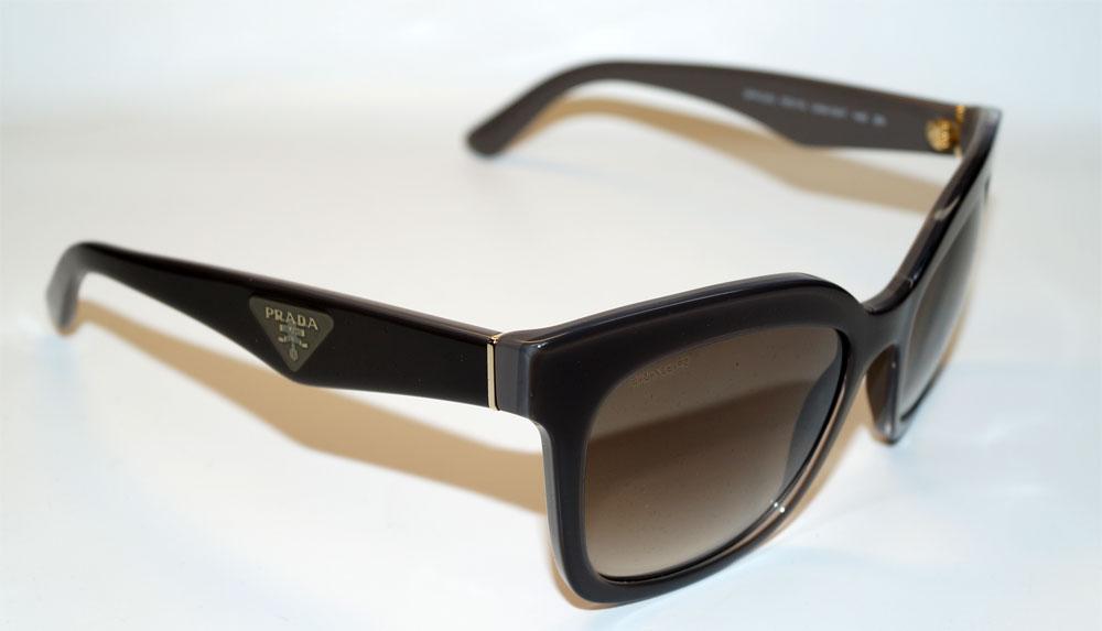 PRADA Sonnenbrille Sunglasses 0PR 24QS UAM0A7