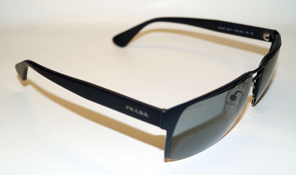PRADA Sonnenbrille Sunglasses 0PR 52RS TKM3C2