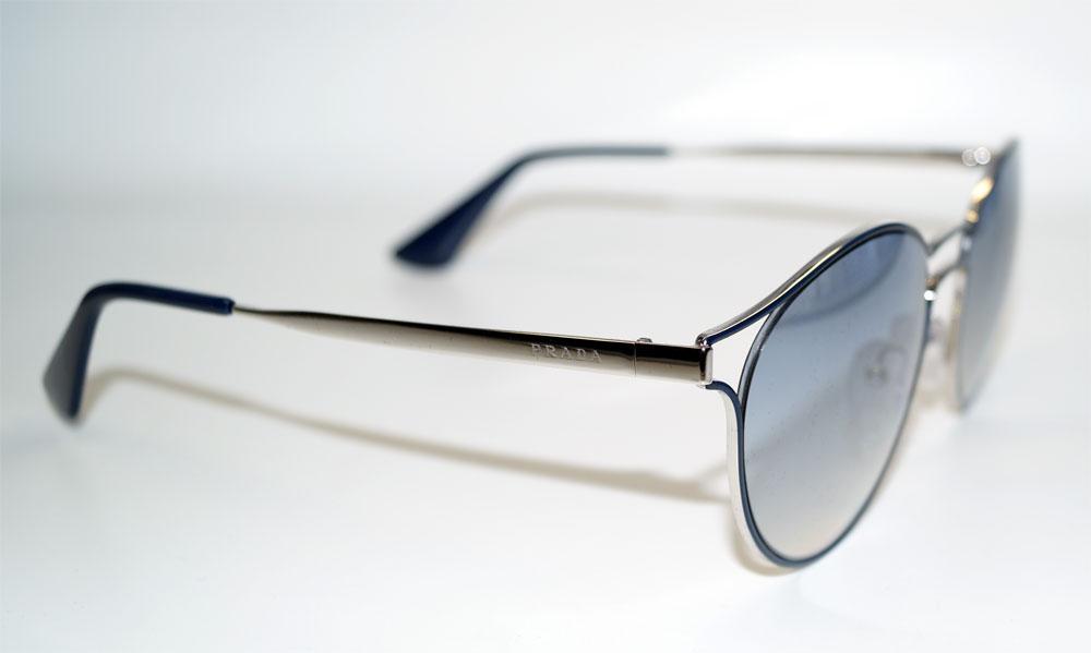 PRADA Sonnenbrille Sunglasses 0PR 62SS TFM5R0