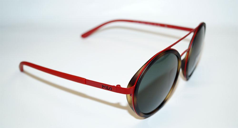 RALPH LAUREN Sonnenbrille Sunglasses PH 3103 931571