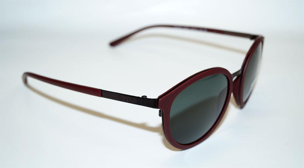 RALPH LAUREN Sonnenbrille Sunglasses PH 3104 931371