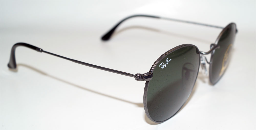 RAY BAN Sonnenbrille Sunglasses RB 3447 029 3N Gr.50